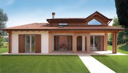 Serramenti stile vendita e posa grate di sicurezza rescaldina milano varese como - Grate per finestre villa ...